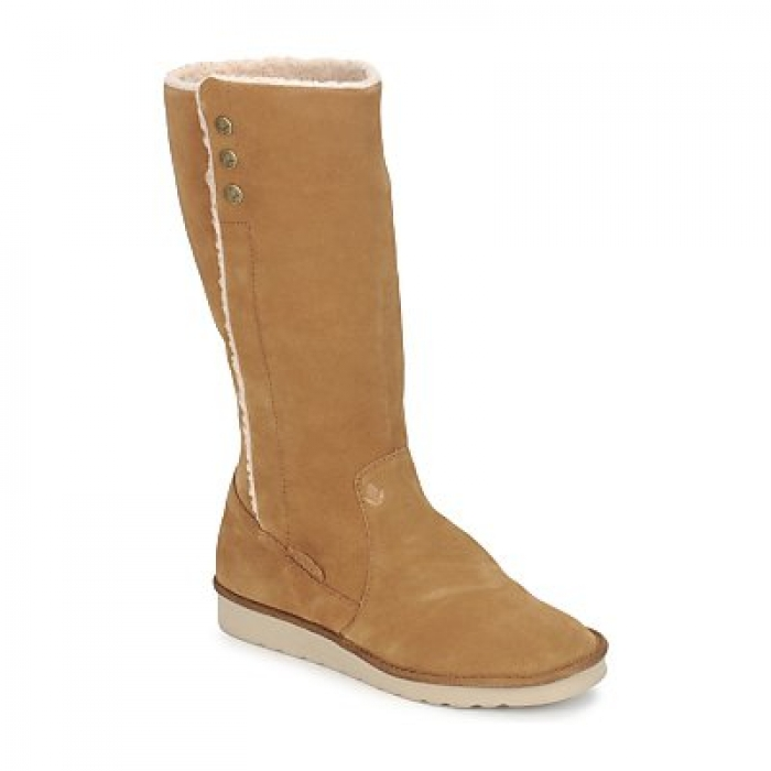 REEF Storm Womens Boots