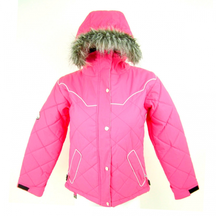 RIDE Shelby Kids Snowjacket