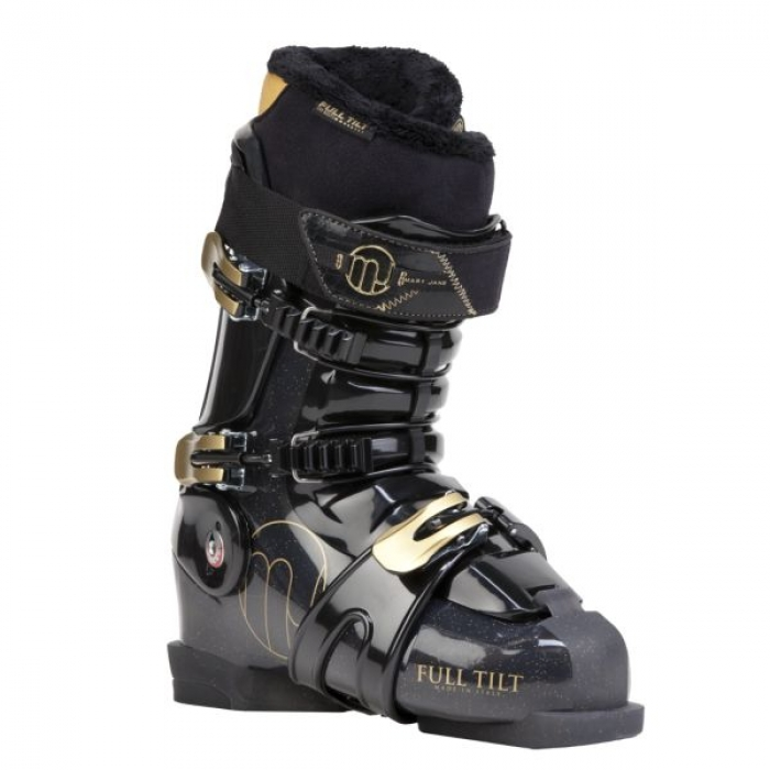 FULL TILT Mary Jane Womens Skiboots
