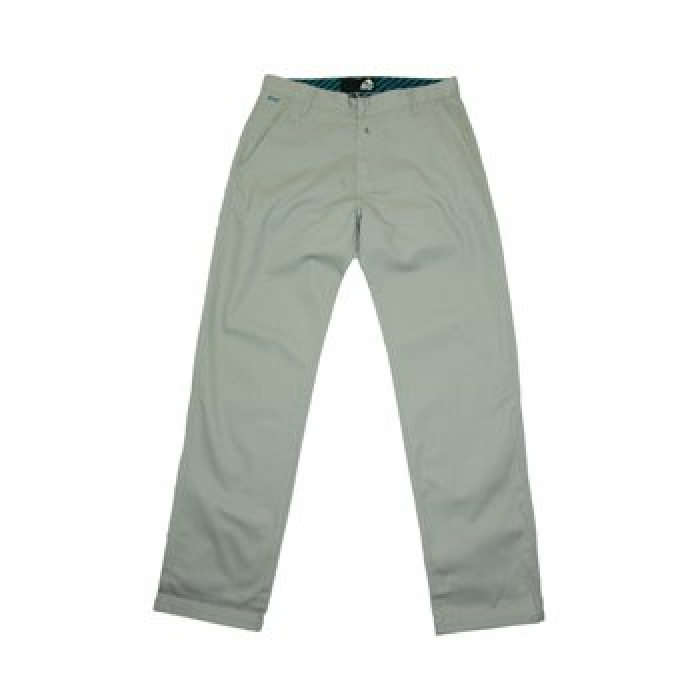 REEF Call The Cops Mens Pants