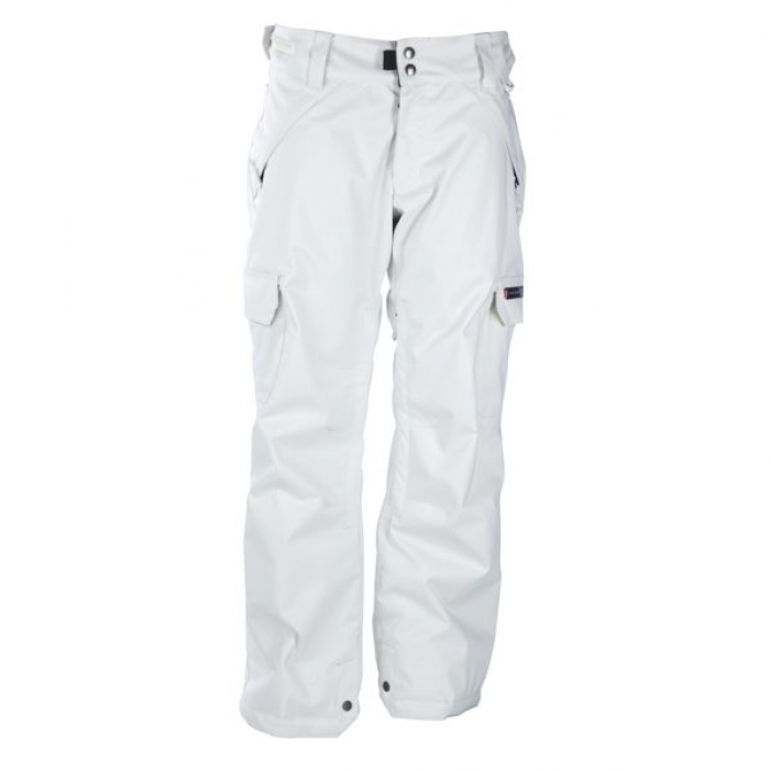 RIDE Highland Womens Snowpants