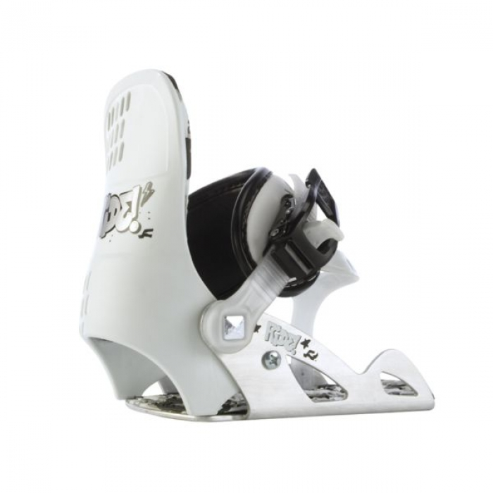 RIDE Micro Kids Bindings
