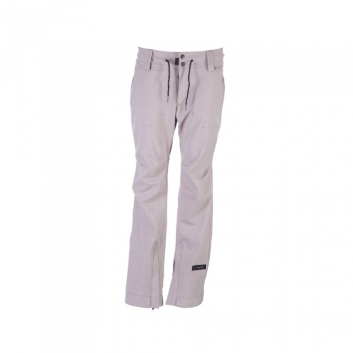 CAPPEL Take Over Womens Snowpants