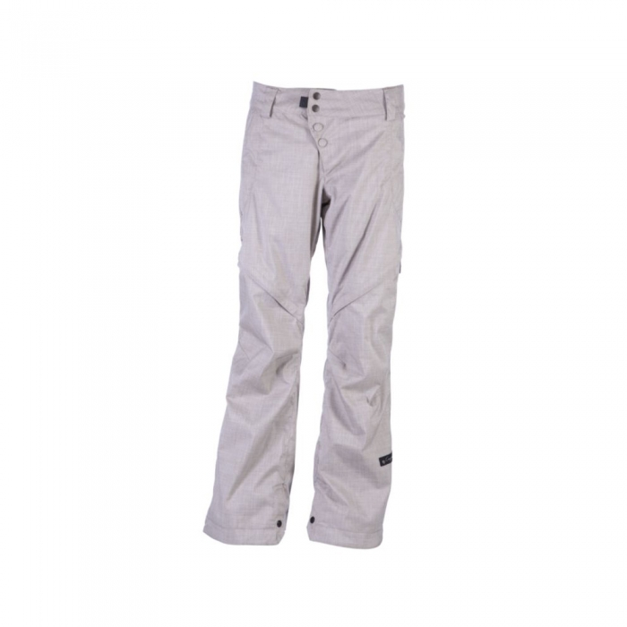 CAPPEL Wasted Womens Snowpants