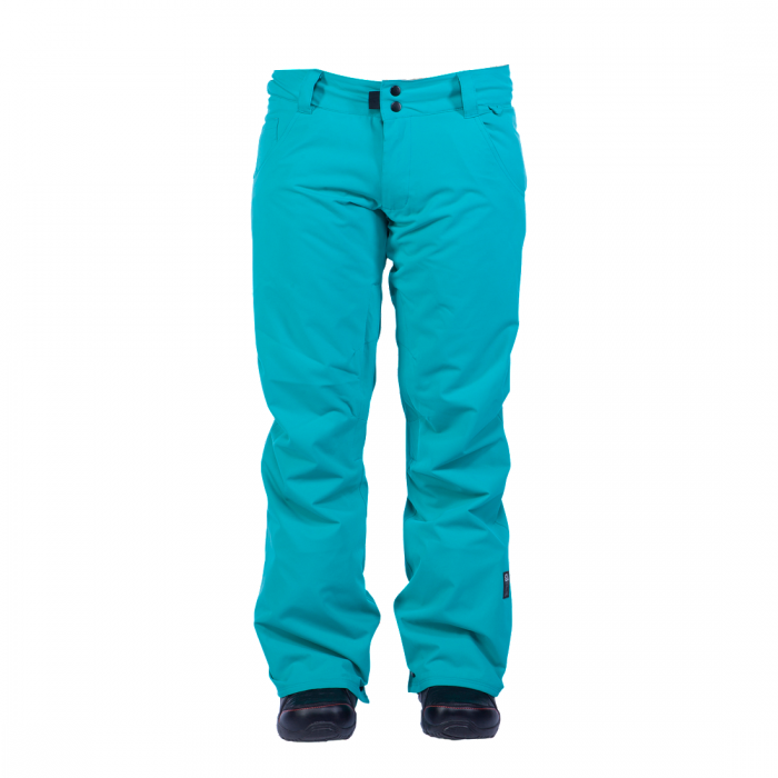 RIDE Eastlake Womens Snowpants