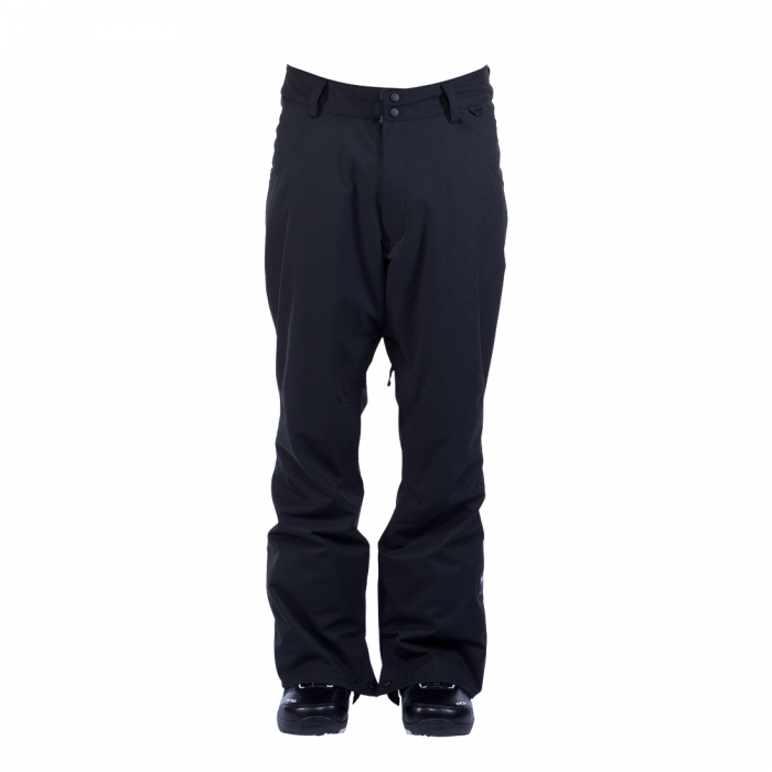 RIDE Madrona Mens Snowpants