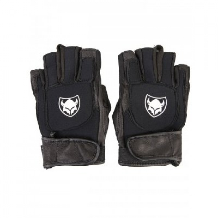 TSG Ramp Gloves