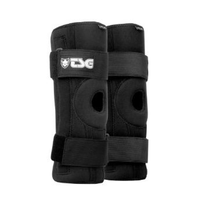 TSG Knee Brace Support
