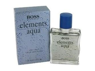 d09c2579890 Hugo Boss Aqua Elements 100ml @ themetoolstore